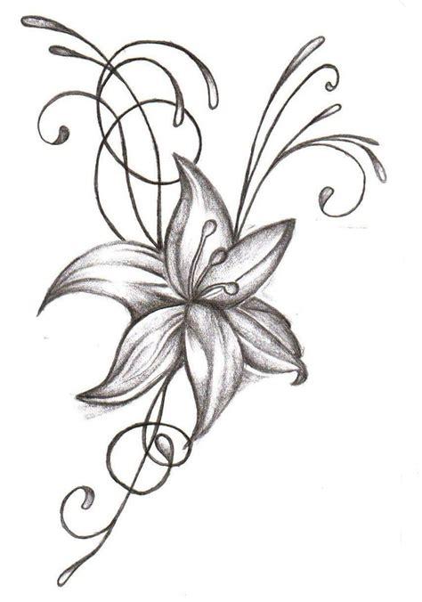 fiori tatoo tatuaggi fiori tatuaggi e piercing donnee it