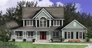 Country Style Homes Plans Simple Country Style Home Interior And Furniture Ideas