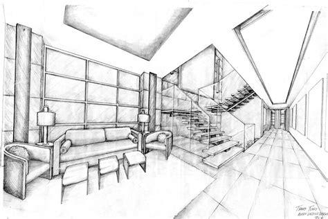 interior design layout drawing aspen interior designer services from adr bob bowden aspen