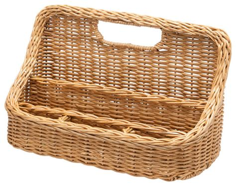 wicker desk organizer wicker desk organizer traditional baskets other