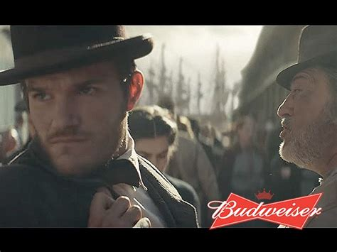 bud light commercial 2017 budweiser debuts pro immigration super bowl ad breitbart