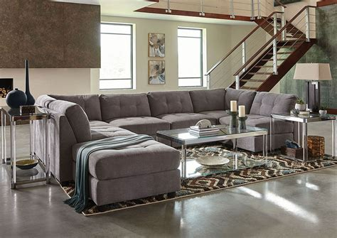 davis home furniture asheville nc dove sectional