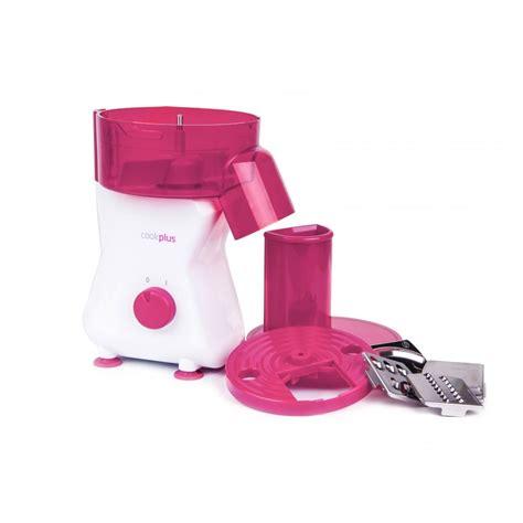 cookplus saladxpress  pink