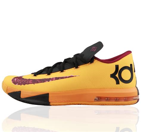 durant shoes kd 6 kevin durant shoes