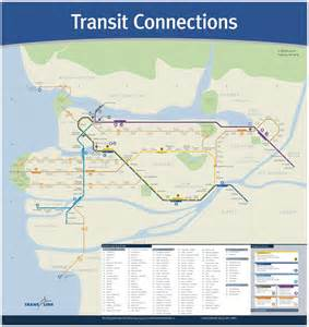 canada line skytrain map skytrain related keywords suggestions skytrain