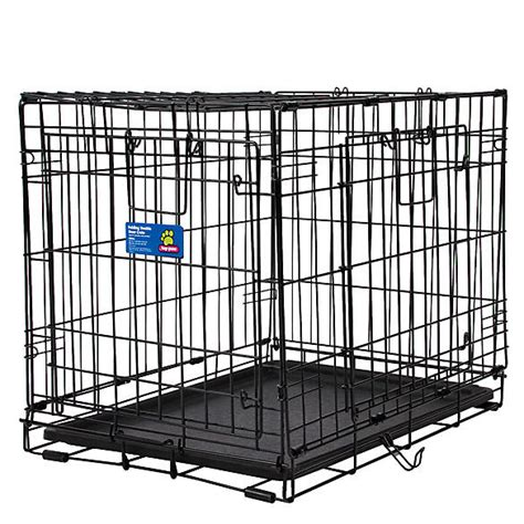 crates petsmart small crates petsmart crates large outdoor kennel wood floor grass tree fence