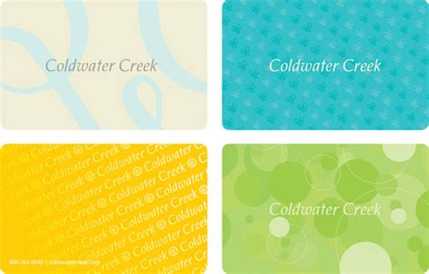 Cwc Gift Card - lefteyedesign amir sjenarevic graphic design