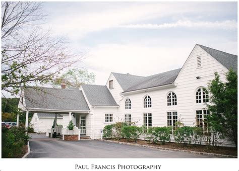 Mcloone S Pier House Branch by Mcloone S Pier House Branch Nj Wedding Photographer