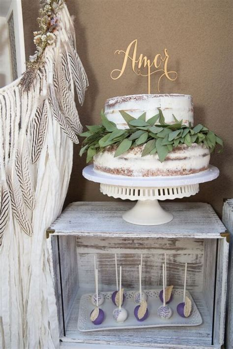 french country bridal shower baby shower ideas themes