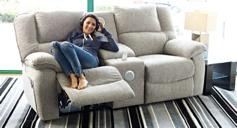 scs sofa girl scs sofas advert brokeasshome com