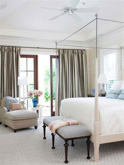 beautiful neutral bedrooms master bedroom ideas beautiful neutral bedrooms and