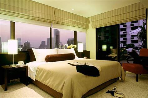 Appartments In Bangkok by Serviced Apartments In Bangkok All Bangkok Serviced
