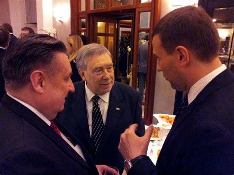 consolato federazione russa roma pronto al decollo il corridoio verde tra italia e russia