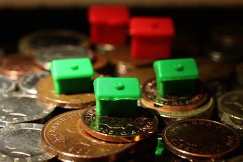 risparmiare in casa come risparmiare in casa
