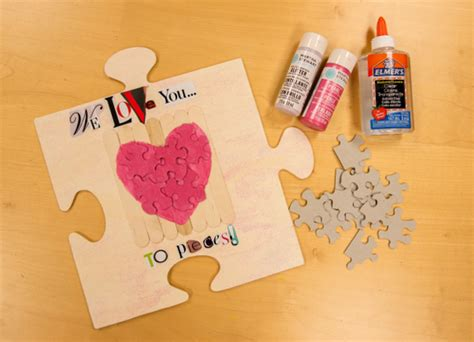 mothers day crafts for s day crafts for ooly