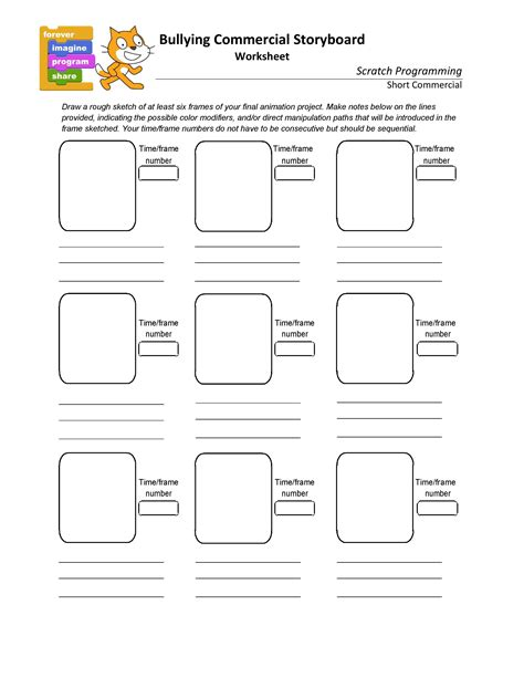 Worksheets For Middle School by Grammar Worksheets Middle School Printable High School