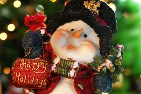 fun plannet cute merry christmas wallpaper