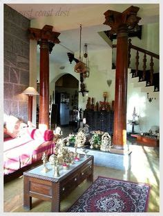 unique home decor india 1000 images about decor inspiration from home tour on