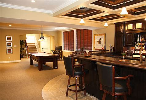 basement design home improvement ideas home improvement