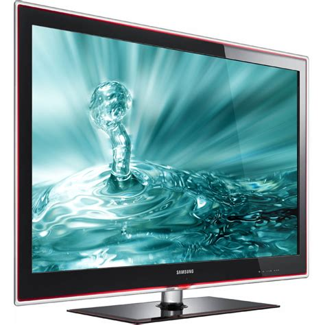 Tv Lcd Vs Led image gallery led lcd