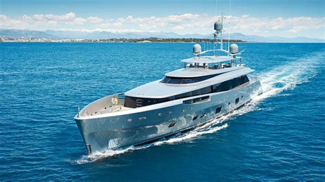 best semi displacement boat boat international world superyacht awards 2015 name the