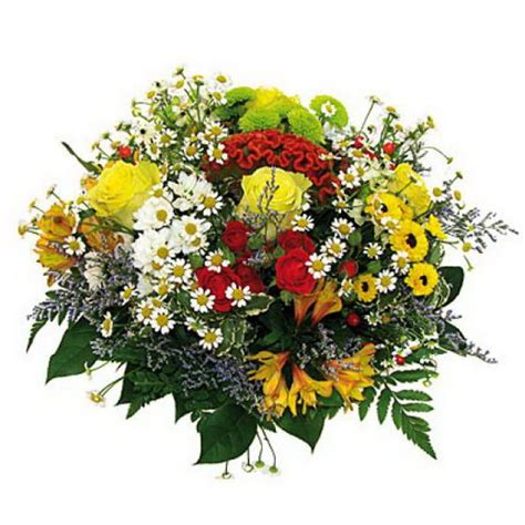 cheapest wedding flowers in july what to give missis fourth of july cheap deliver flowers