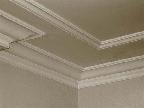 cornici stucco realizzazioni stucchi cornici volte in gesso colonne
