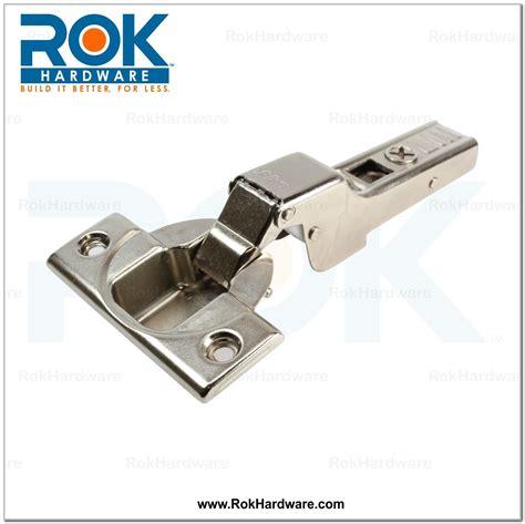 kitchen cabinet hinges blum 100 blum kitchen cabinet hinges 3 8 granite