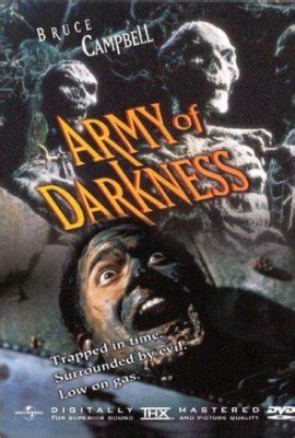 download film evil dead 3 army of darkness army of darkness evil dead iii 1992 divx movie watch