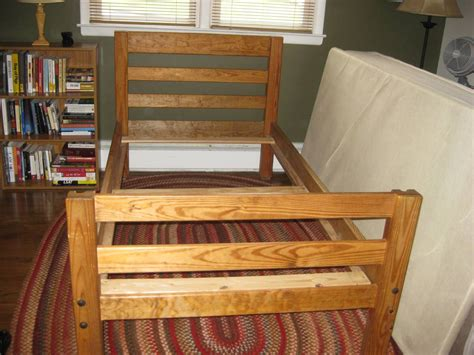 this end up bunk bed this end up bunk beds free classifieds buy sell trade