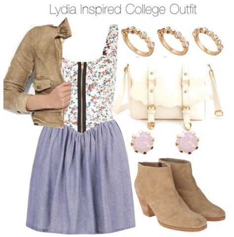 how to lydia martin style lydia martin inspired outfit style pinterest martin