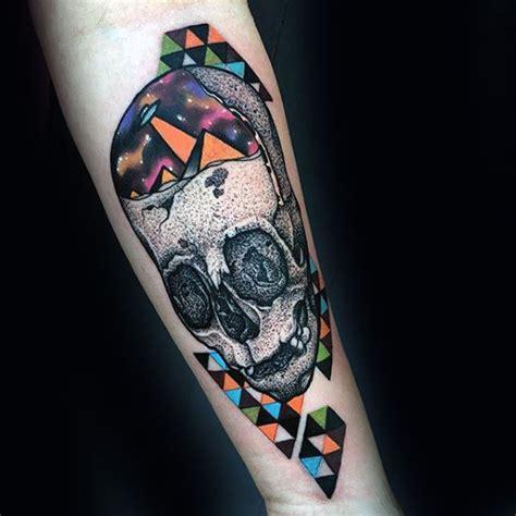 insane tattoos 75 tattoos for masculine ink design ideas