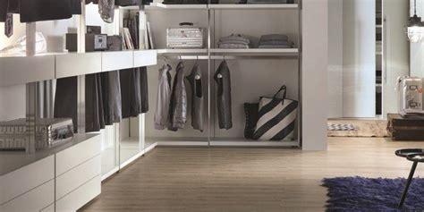 mobili per cabine armadio cabine armadio per camere cose di casa