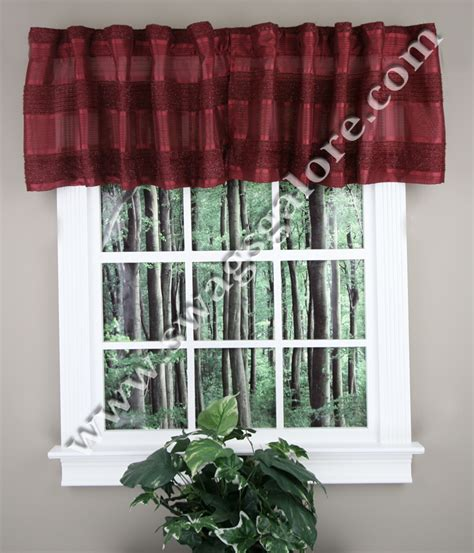 mulberry coloured curtains gossamer valance mulberry sku curtains