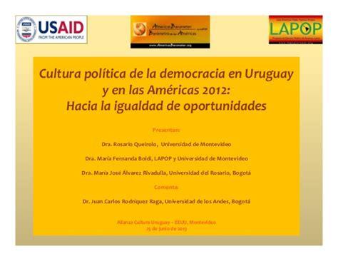 sindicato de empleadas domsticas 2015 aumentos para empleadas domestica 2016 uruguay aumentos