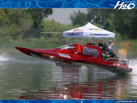 drag boat racing lake havasu lake havasu drag boat race pictures autos post