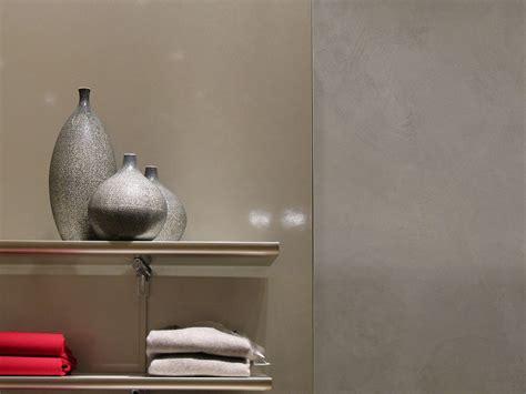 wandfarbe betonoptik wand07 beton wandfarben trends in sichtbeton optik
