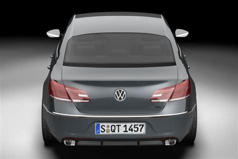 volkswagen models 2013 2013 volkswagen cc 3d model buy 2013 volkswagen cc 3d