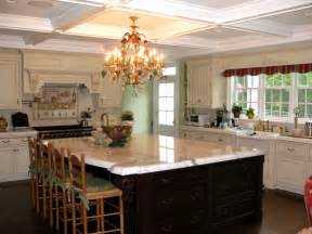 Design and images gallery related to kitchen island lighting design