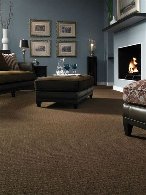 1000 ideas about carpet colors on paint techniques wall carpet ideas and baseboards