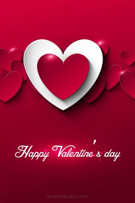 valentines day to do valentines day quotes for friends with images to