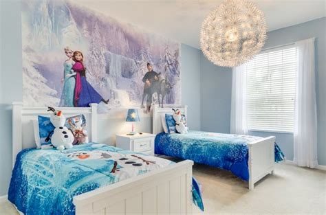 Frozen Bedroom Decor by Elsa Frozen Bedroom Ideas Best Furniture Design Ideas