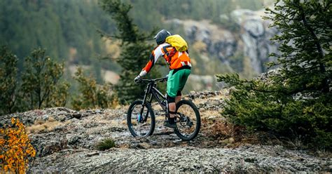 How To Find Dirt On Hitting The Road Dirt How To Find Prime Biking In Park City And Company