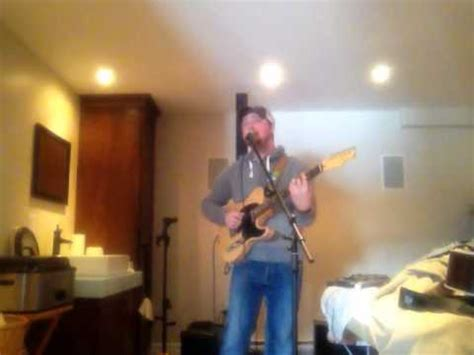 cover of which bridge to cross vince gill performed by