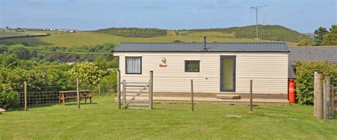 Friendly Cottages Near Padstow by Farm Holidays Cornwall Cottages With Pool