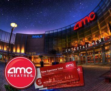 Movie Tickets Gift Cards Amc - die besten 25 movie ticket gift cards ideen auf pinterest b 252 ro weihnachtsgeschenke