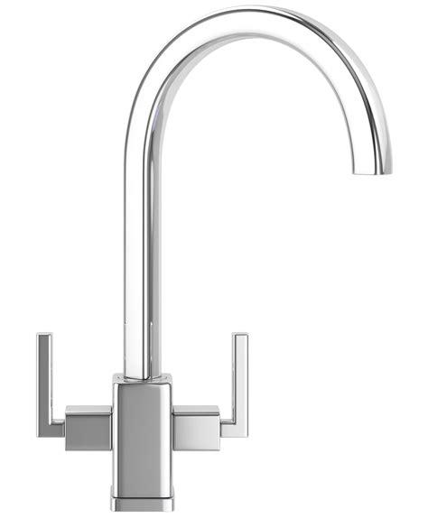franke kitchen sink taps franke mythos mtx kitchen sink mixer tap chrome 1150049965