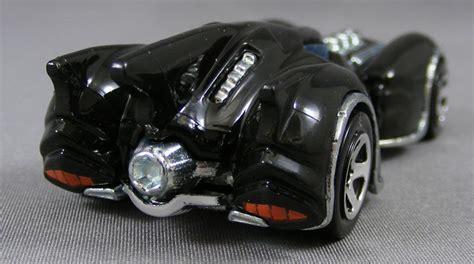 Wheels Batman Batmobile Arkham Asylum poeghostal a about figures and the