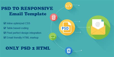 Psd To Html Expert Tips Psd To Bootstrap Page 3 Psd To Wordpress Psd To Html Email Template