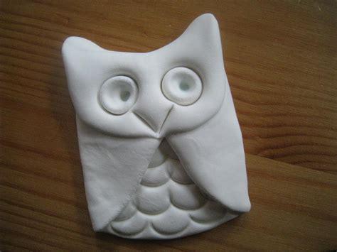 The Of Magic Clay By Ji Sook air clay tutorials december 2011
